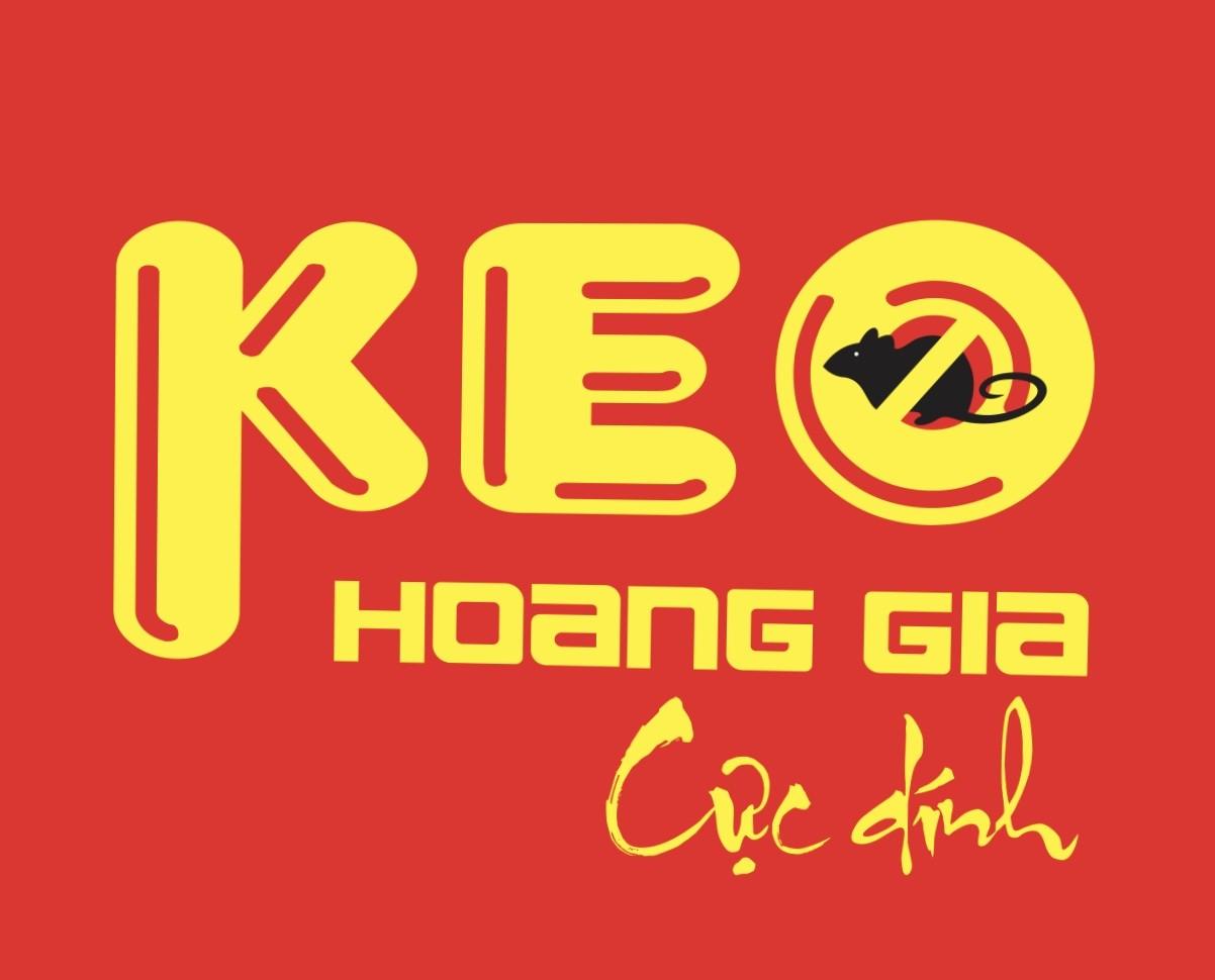keohoanggia.com